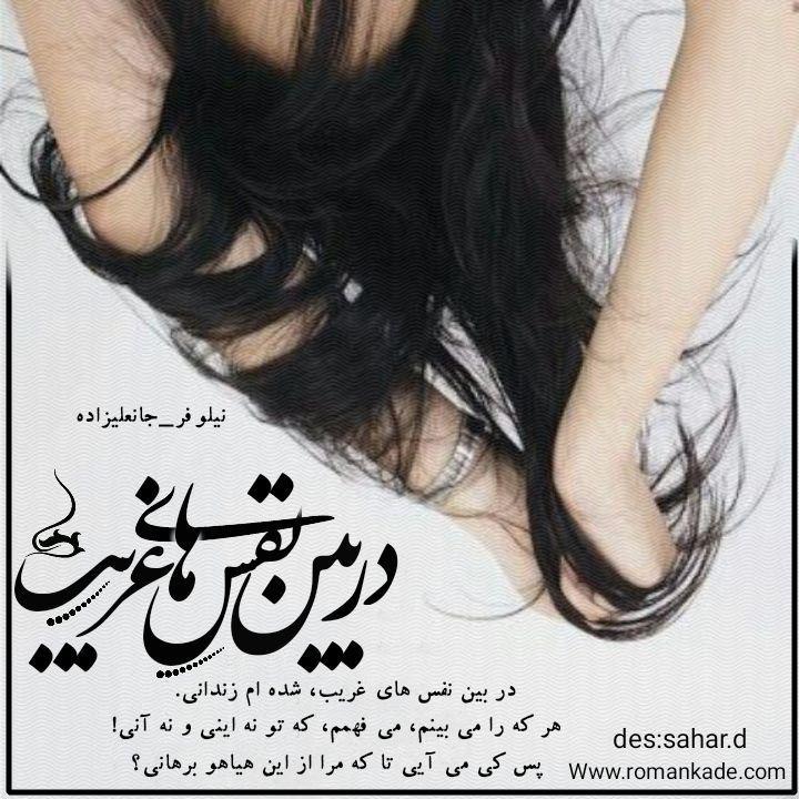 photo 2019 02 20 10 31 23 - دلنوشته شده ام زندانی